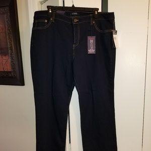 Chaps Jeans - Chaps women jeans